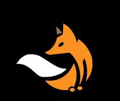 fox logo modified