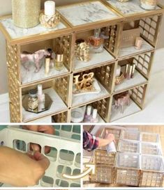 Best Diy Organization Bedroom Dollar Tree Room Ideas #diy