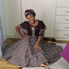 Top South African Shweshwe Dresses for Women , shweshwe dresses ,Sepedi Traditional Dresses, Xhosa Traditional fashion traditional . African American Fashion, African Print Fashion, Africa Fashion, African Attire, African Wear, African Dress, Traditional Dresses Designs, African Traditional Dresses, Seshweshwe Dresses