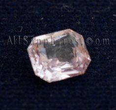Items similar to carat unheated peach champagne Sapphire on Etsy Peach Champagne Sapphire, Rings For Men, Etsy, Jewelry, Men Rings, Jewlery, Bijoux, Jewerly, Jewelery