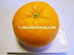 Orange, Fruit, Food, Eten, Meals, Diet