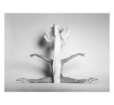 Arkadiusz Branicki   Natalia Trafankowska (dancer)