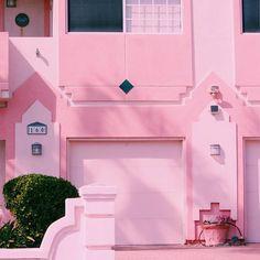 Pretty un pink. Pretty In Pink, Pink Love, Hot Pink, Pink Pink Pink, Blush Pink, Tout Rose, Aesthetic Colors, Aesthetic Pastel Pink, Pink Tumblr Aesthetic