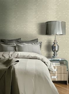 Check Out Our Fantastic Range of Wallpaper Including Contemporary Wallpaper, Children's Wallpaper, Floral Wallpaper, Wall Murals, in stock for next day delivery. Wallpaper Uk, Metallic Wallpaper, Designer Wallpaper, Geometric Wallpaper Design, Stunning Wallpapers, Contemporary Wallpaper, Wall Murals, Metallic Gold, Gold Foil