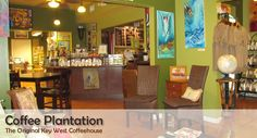 Google Image Result for http://coffeeplantationkeywest.com/wp-content/uploads/2011/03/interior.jpg