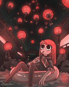 🥙I love falafel kebaps sooo much🌯 . Cute Art Styles, Cartoon Art Styles, Illustrator, Japon Illustration, Arte Sketchbook, Kawaii Art, Art Reference Poses, Comic Artist, Aesthetic Art