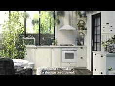 Bucătării şi accesorii - IKEA
