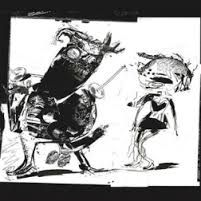the pixies ep 1 - Google Search