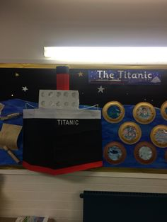 math worksheet : time line  chronology of events aboard the titanic  titanic  : Famous Ocean Liner Math Worksheet Answers