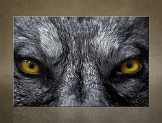 Tablouri 1-piese ANIMALE ZWI_0078_1ELP