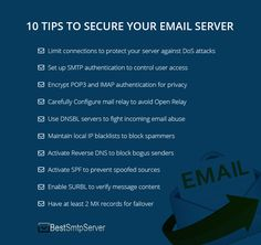 12 Best SMTP RELAY SERVICE images in 2014   Online marketing