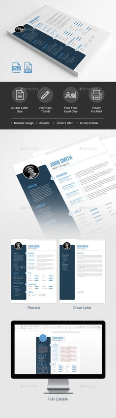 There are a lot of resources on internet for Resume Templates and Examples. I have tried to compile a good set of internet sites that you can get some help: Resume Templates: R… Resume Action Words, Resume Words Skills, College Resume Template, Best Resume Template, Teaching Resume, Resume Writing, Creative Writing Jobs, Effective Resume, How To Make Resume