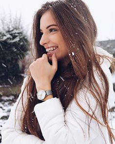 How to make your skin look good in cold weather, # . - Fotos - Damen un Mann Schonheit Tumblr Photography, Winter Photography, Portrait Photography, Winter Instagram, Instagram Pose, Tumblr Snow, Snow Pictures, Winter Pictures, Tumblr Girls