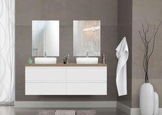 Beste afbeeldingen van badkamer inspiratie praxis