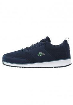 Lacoste - L.IGHT - Sneakers laag - navy