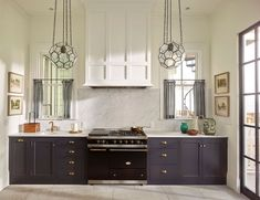 Alecia Stevens is an interior designer, stylist and writer with offices in Charleston, South Carolina and Minneapolis, Minnesota. Mission House, Mission Accomplished, Interior Photography, South Carolina, Charleston, Minneapolis Minnesota, Kitchen Cabinets, House Design, Interior Design