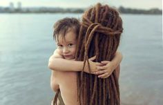 baby dreads dreadlocks girls with dreads dreads-for-you Baby Dreads, Dreadlocks Girl, Red Dreads, Long Dreads, Rasta Girl, Dreadlock Rasta, Beautiful Dreadlocks, Tattoo Skin, Dreads Styles