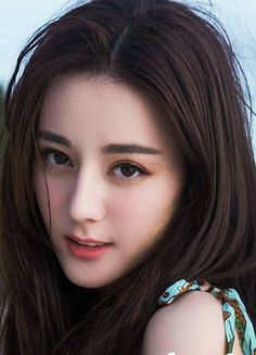 Become Beautiful With These Tips And Tricks Beautiful Chinese Girl, Beautiful Girl Photo, Beautiful Asian Women, Beautiful Eyes, Cute Beauty, Beauty Full Girl, Beauty Women, Korean Beauty Girls, Asian Beauty