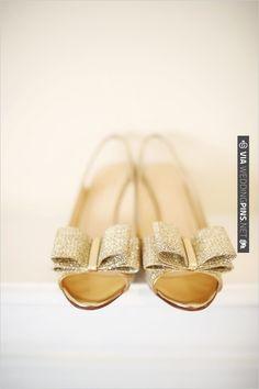 Forevercandid Photography | VIA #WEDDINGPINS.NET