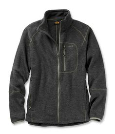 @Samantha Lacy Just found this Fleece Sweater Jacket - Sweater Fleece Jacket -- Orvis on Orvis.com!