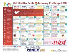 learn the benefits of a heart healthy lifestyle