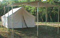 32 Best Civil War Gear images in 2013 | War, Camping