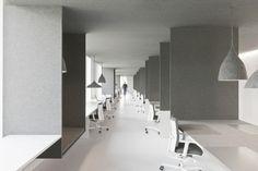 Office 04 / i29   interior architects (6)