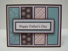 : Father's Day Card, Happy Father's Day, Step Father Card, Father-in-Law Card, Best Father, Husband