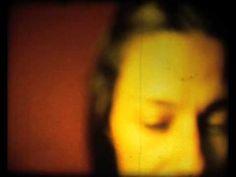 two faces - short film super 8mm