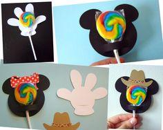 Scrap Tia Mi http://scraptiami.blogspot.com.br/search?updated-max=2012-10-15T13:09:00-07:00=7