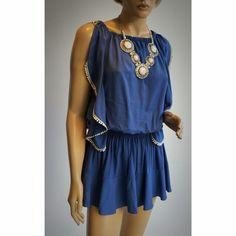 Vestido w/ detalhes em Mini Pompom  | Anne Fernandes ♡ Disponível TAM. P   •••••••》》Whatsapp 43 9148-2241  ☎  43 3254-5125.    Rua Rio Grande do Norte, 19 Centro - Cambé-Pr  #venhaseapaixonar #euqueroo #fashionistando #carolcamilamodas #musthave #dresses #details #luxo #temnacarolcamilamodas  #trabalharcomestilo #desejododia #workfashion #modaparameninas