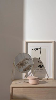 Midcentury Modern, Modern Interior, Interior Design, Museum Poster, Exhibition Poster, Aesthetic Room Decor, Pastel Wallpaper, Minimalist Art, Minimalist Interior