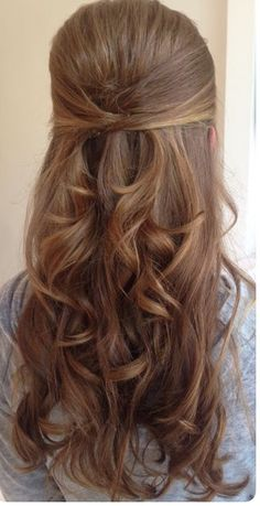 Hair inspiration @znevaehsalon #salon #westknoxville #znevaehsalon