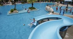 Merlin Beach Resort, Patong Beach, Thailand -