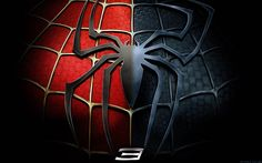 SpiderMan  HD Wallpapers  Backgrounds  Wallpaper  1440×900 Spiderman Pics   Adorable Wallpapers