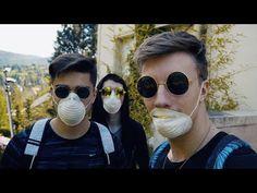 Nastavení - YouTube Round Sunglasses, Youtube, Instagram, Facebook, Round Frame Sunglasses, Youtubers, Youtube Movies