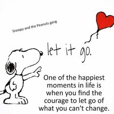 I Snoopy need to remember this. Great Quotes, Me Quotes, Motivational Quotes, Funny Quotes, Inspirational Quotes, Peanuts Quotes, Snoopy Quotes, Charlie Brown Quotes, Snoopy Love