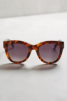 ray ban wayfarer sunglasses singapore  ett:twa munin sunglasses #anthropologie