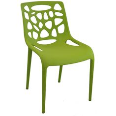 Explore Cafe Chairs for sale Australia wide on Australia's online machinery classified. All Cafe Chairs posted here are either used Cafe Chairs or new Cafe Chairs. Browse more, so you can find Cafe Chairs that satisfy your needs! Cafe Furniture, Industrial Machine, News Cafe, Catering Equipment, Cafe Chairs, Chairs For Sale, Outdoor Chairs, Home Decor, Decoration Home