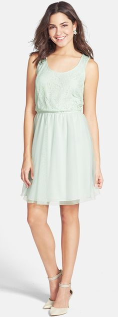 3f45d2d7c 40% off at the Nordstrom Half Yearly Sale - Wedding - Sale Ends 5/31!