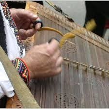 https://www.google.ca/search?q=traditional ukrainian instruments