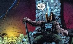 Image result for marvel Ultimatum Marvel Comics, God, Drawings, Image, Character, Dios, Sketches, Allah, Draw