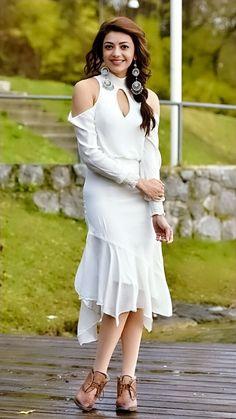 Girls Dresses, Flower Girl Dresses, White Dress, Actresses, Celebrities, Wedding Dresses, Wallpapers, Beautiful, Fashion