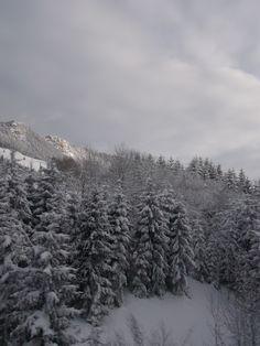 Fieberbrunn Austria