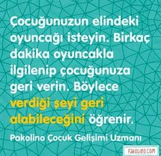 Pakolino çocuk gelişim uzmanı School Counseling, Physiology, Kids Education, Child Development, Kids And Parenting, Cool Words, Preschool, Entertaining, Children