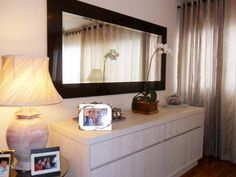 295-apartamentos-pequenos-projetos-de-profissionais-de-casapro