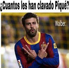 4d255f6e9ad55f648533e9563467aa7c barcelona spain football players expulsión piqué meme supercopa memes barcelona vs athletic final