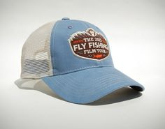 43 Best Fly Fishing clothing brand images in 2013   Fishing
