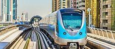 Hybrid Train Market
