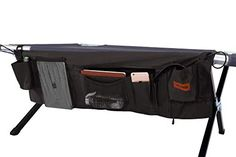 Best Camp Bed Reviews: Comparisons Features Specs Photos Videos Guide. ALPS Coleman Lightspeed Desert Walker Exped Therm-A-Rest Byer Tough Intex Disc-O-Bed. #campingbed #campbeds #campingcots #foampads #foammattresses #inflatablepads Hiking Tent, Camping Cot, Outdoor Camping, Van Camping, Four Season Tent, Festival Camping, Camping Organization, Bed Reviews, Military Army